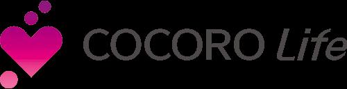 Cocoro Life