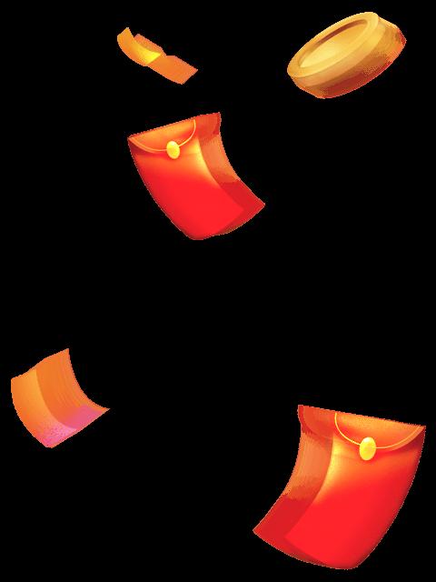 CNY Element